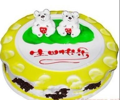 鲜奶蛋糕03