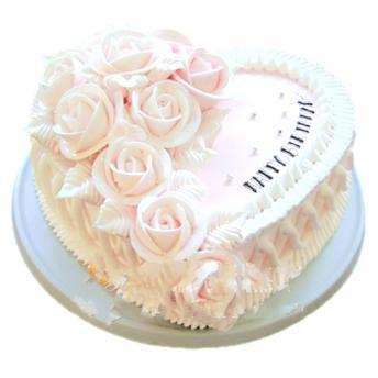 鲜奶蛋糕09