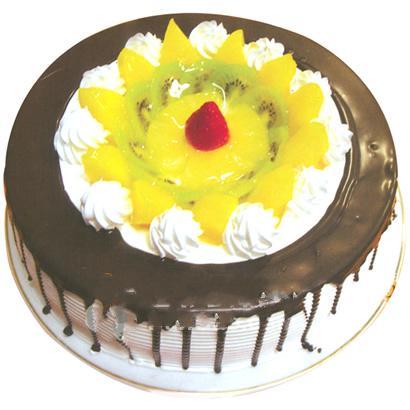 水果蛋糕06