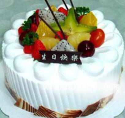 水果蛋糕03