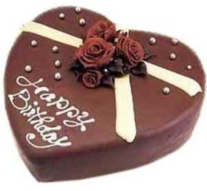 蛋糕二十三