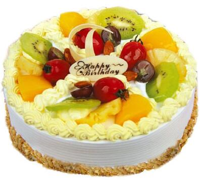 水果M20