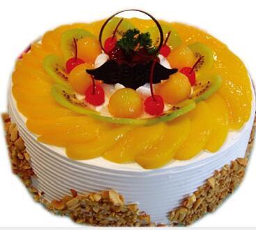 水果M21